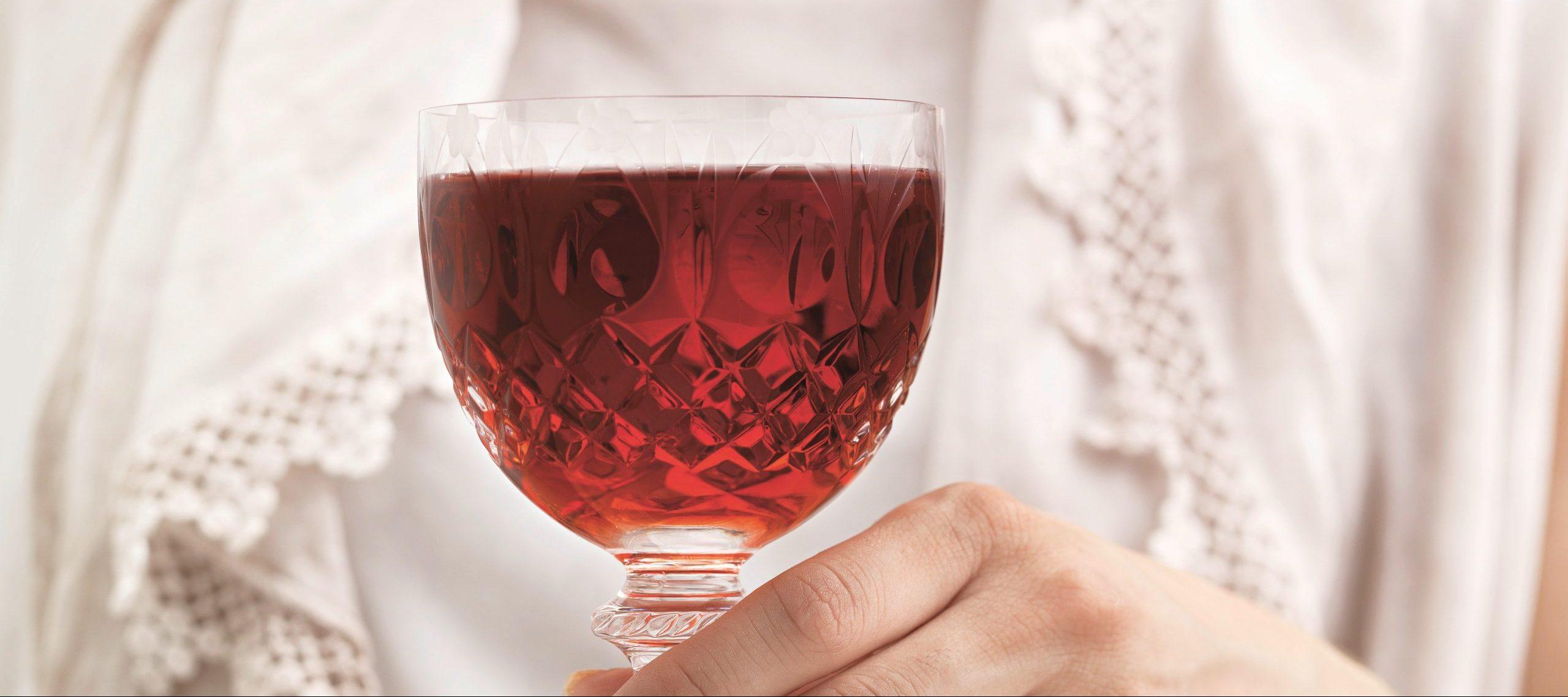 Storybild  alkoholfrei-geniessen-rezept-fuer-barrique-masslos 01