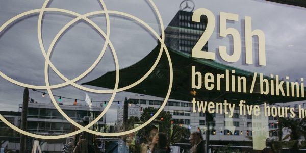Storybild  berlin-berlin-berlin-for-women-only 02