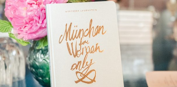 Storybild  book-launch-muenchen-for-women-only 01