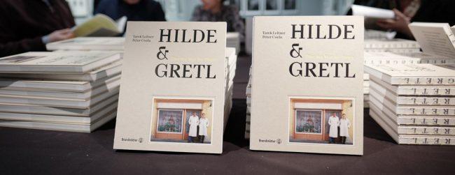 Storybild  buchpraesentation-hilde-gretl-von-tarek-leitner-und-peter-coeln 04