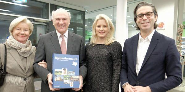 Storybild  buchpraesentation-niederoesterreich-eine-spurensuche-in-st-poelten 01