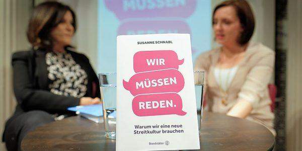 Storybild  buchpraesentation-wir-muessen-reden-von-susanne-schnabl 01