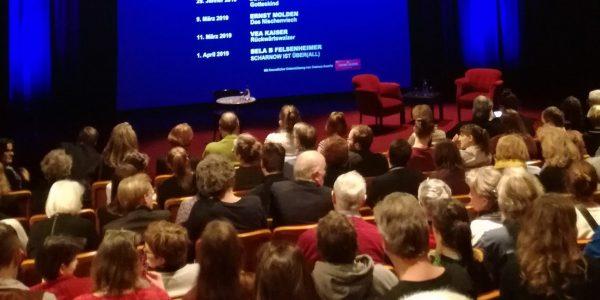 Storybild  buchpremiere-im-rabenhoftheater 01