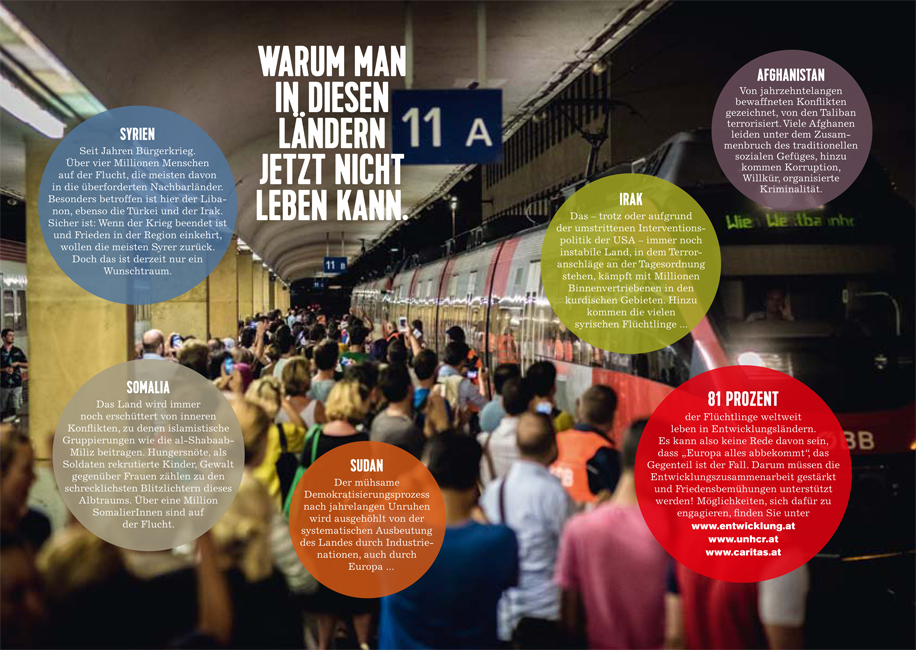 Storybild  caritas-und-brandstaetter-produzieren-infobroschuere-zur-aktuellen-fluechtlingssituation-fuer-den-buchhandel 01
