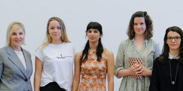 Storybild  das-war-der-1-for-women-only-talk-hosted-by-wien-for-women-only 01