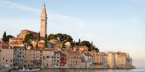 Storybild  eine-kulinarische-liebeserklaerung-an-das-mediterrane-dreieck-istrien 01