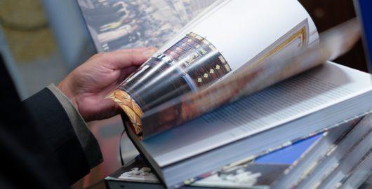 Storybild  erstbuchpraesentation-die-wiener-hofburg-sechs-jahrhunderte-machtzentrum-in-europa 01