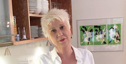 Storybild  flache-kuchen-expertin-ilse-koenig-verraet-uns-ihre-5-kuchengeheimnisse 01