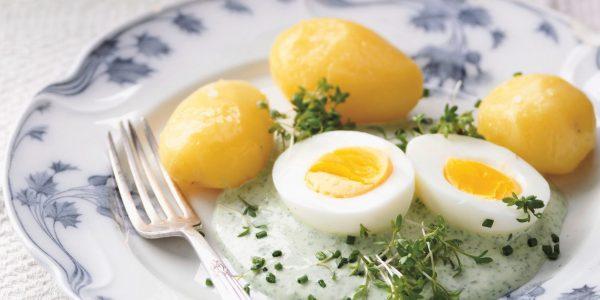 Storybild  frankfurter-gruene-sauce-mit-kartoffeln-und-ei 01
