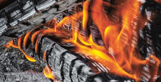 Storybild  grillen-a-la-asado-ein-lebensgefuehl 03