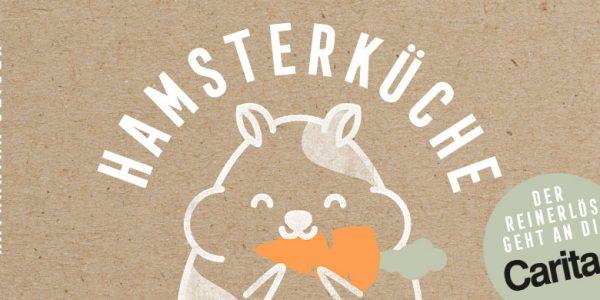Storybild  hamsterkueche-kochbuch-fuer-den-guten-zweck 01
