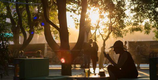 Storybild  open-air-das-festival-camping-kochbuch 01
