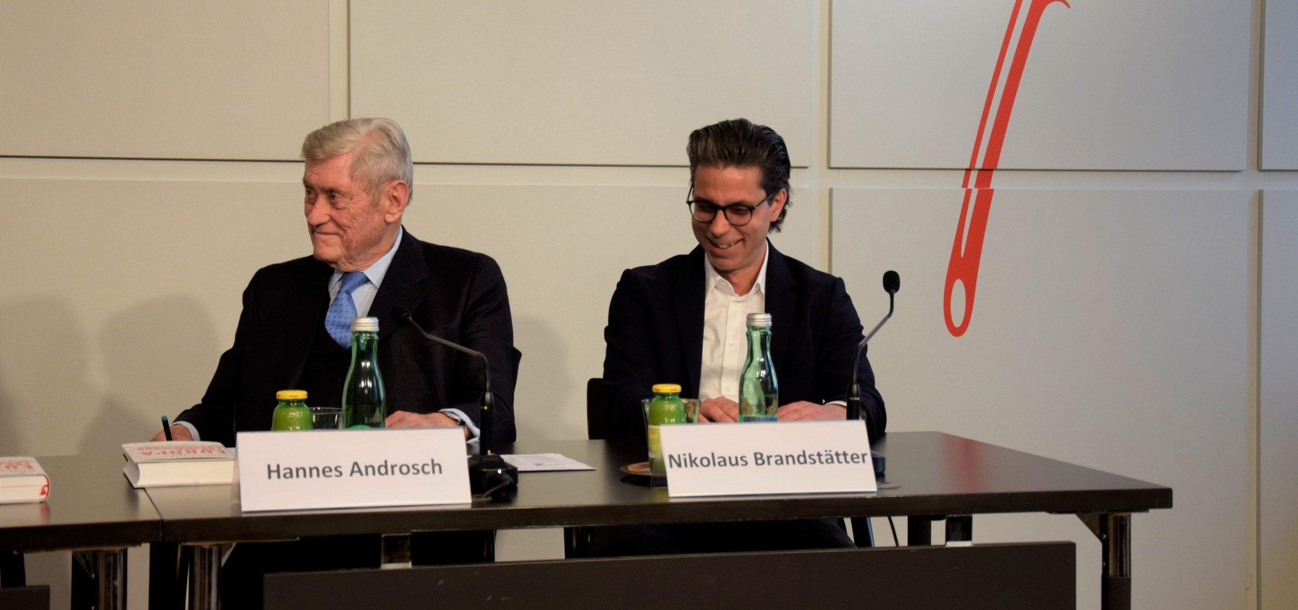 Storybild  pressekonferenz-europa-vor-der-entscheidung-ein-beitrag-zur-europawahl-2019 01