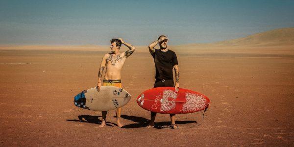 Storybild  reisen-surfen-kochen-wenn-der-lebenstraum-zum-beruf-wird 01