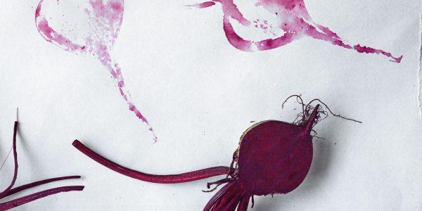 Storybild  rezept-rote-rueben-in-zitronengrassauce 01