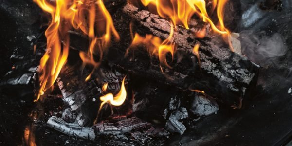 Storybild  schweinebauch-von-der-flamme-gekuesst 01