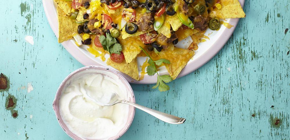Storybild  rezepttipp-nachos-grande 02
