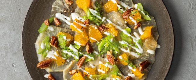 Storybild  waldorfsalat-der-klassiker-geht-immer 01