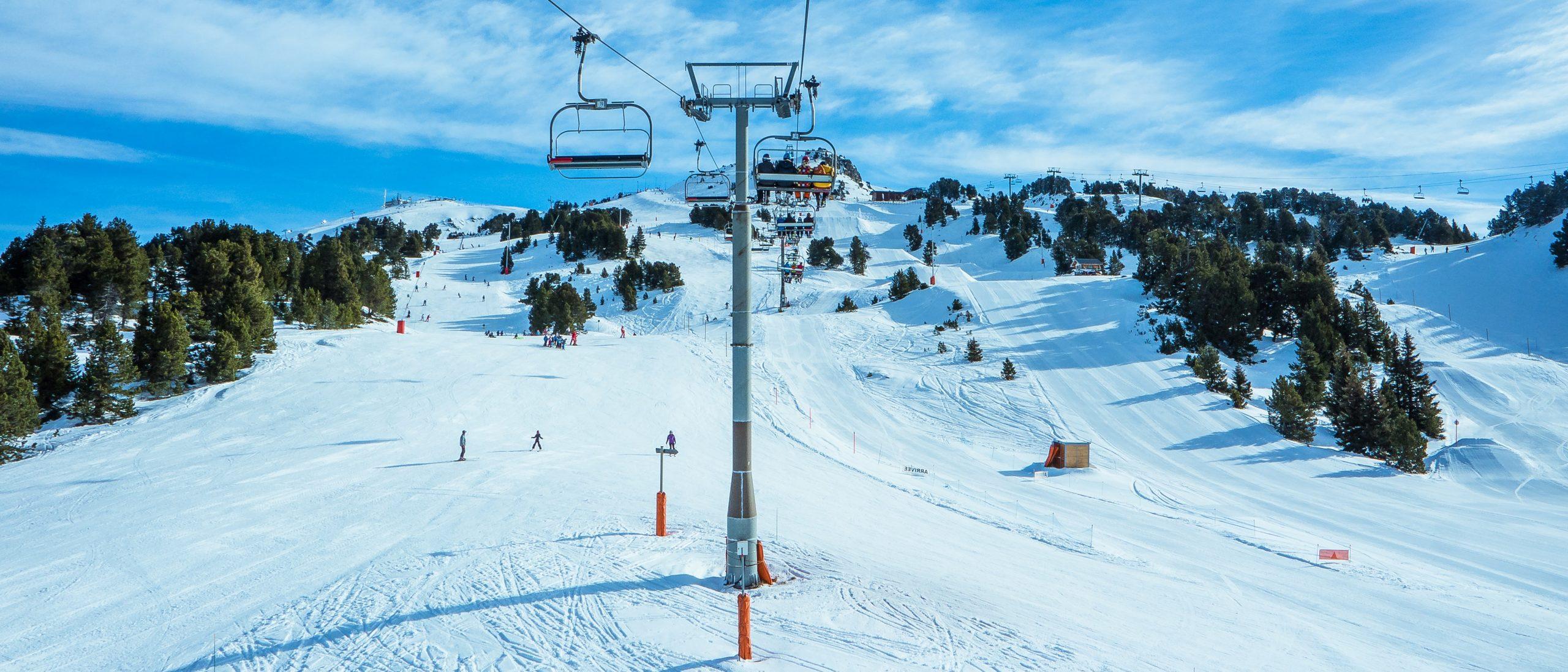 Storybild  warum-kriselt-es-bei-oesterreichs-skifahrern-peter-filzmaier 01