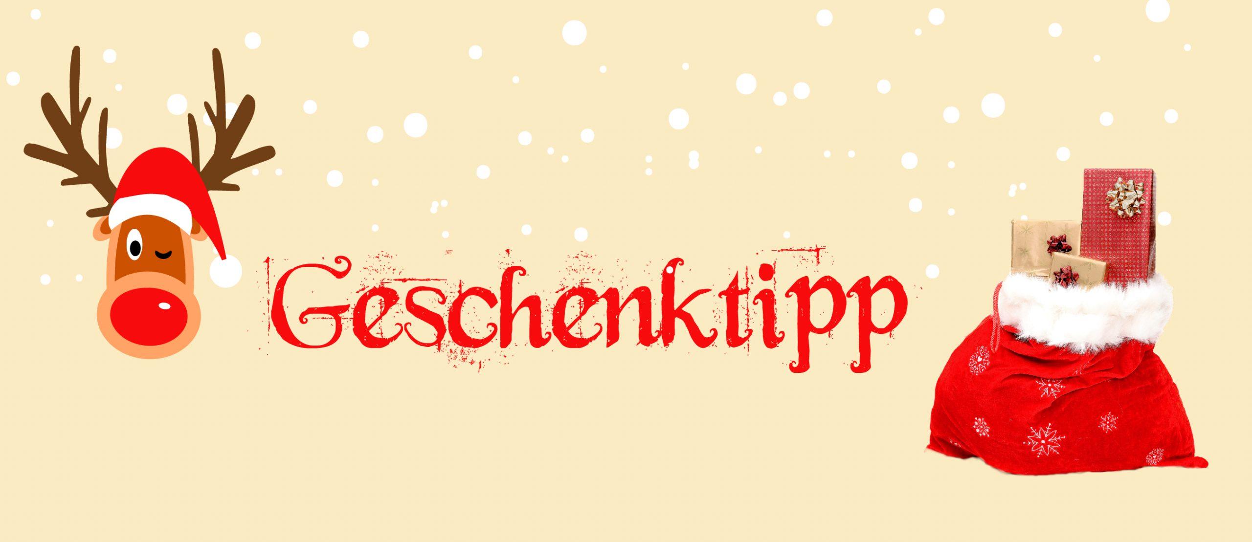 Storybild  weihnachtsempfehlungen-aus-unserem-team 01