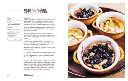 Hedi Klingers Familienküche-Innenansicht05