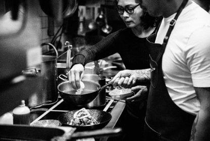 DUDU Kitchen-Innenansicht03