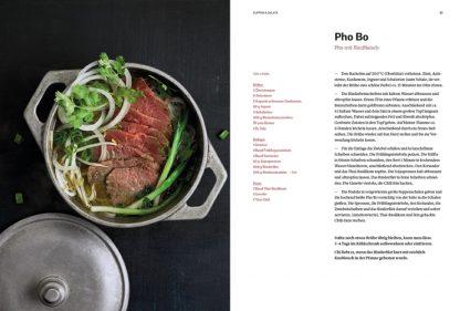 DUDU Kitchen-Innenansicht04