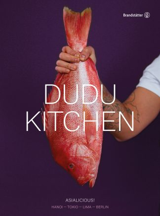 Produktcover: DUDU Kitchen