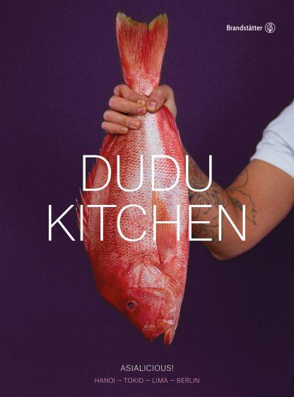 Produktcover: DUDU Kitchen