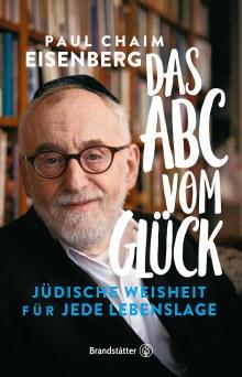Produktcover: Das ABC vom Glück